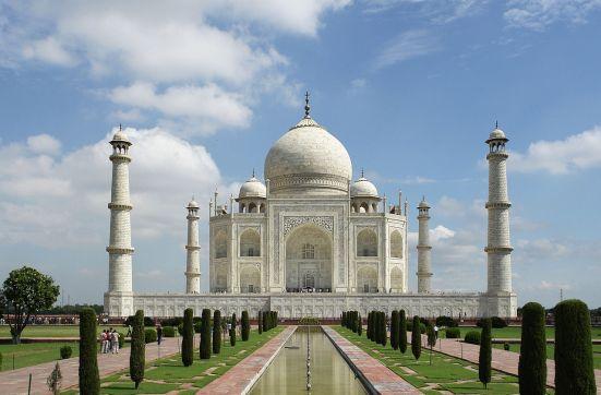 1280px-Taj_Mahal_(Edited)