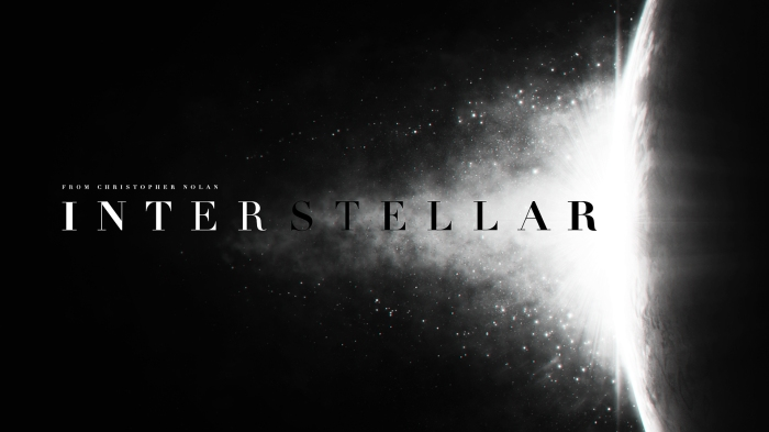 A Fantasy Sci-Fi Idea Ruined By Poor Narrative: Interstellar Review