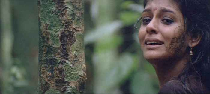 If You Didn't Cry At These Tamil-Movie Moments, Congratulations, You Have A Heart Made OfIce