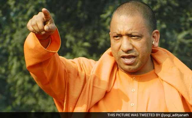 From India to Hindu Rashtra: Top Controversial Comments By The New Chief Minister ofUP