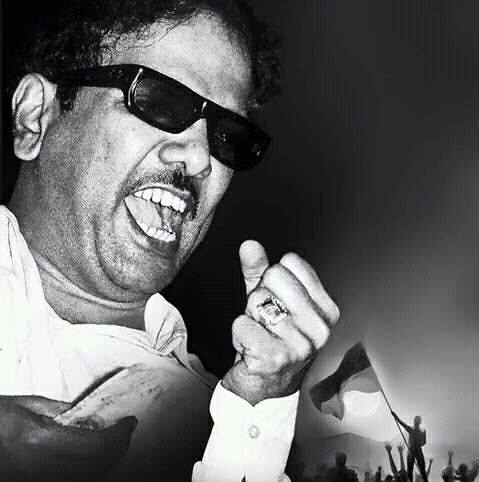 10 Reasons Why You Owe Your Life To Kalaignar Karunanidhi