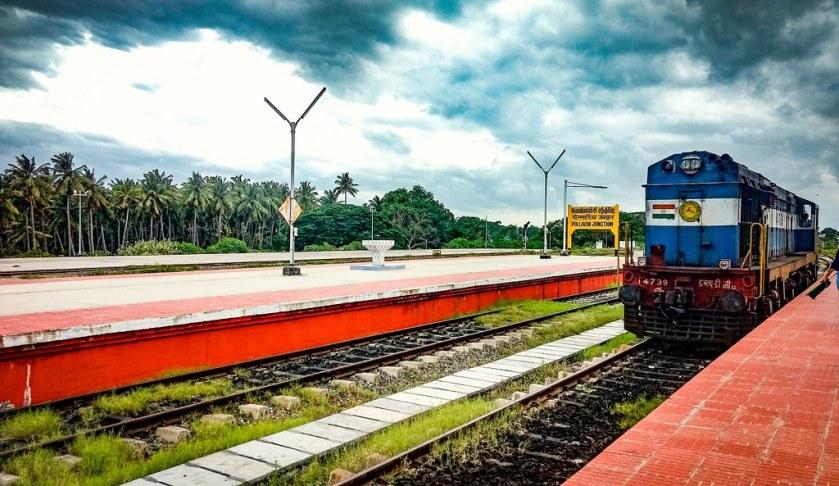 cbe_train